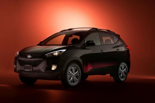 Hyundai-Tucson-Walking-Dead-Special-image-1