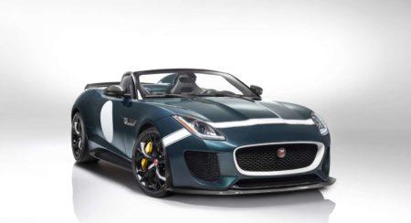 Jaguar-F-Type-Project-7-image-2