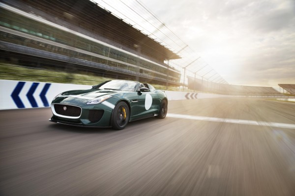 Jaguar-F-Type-Project-7-image-22