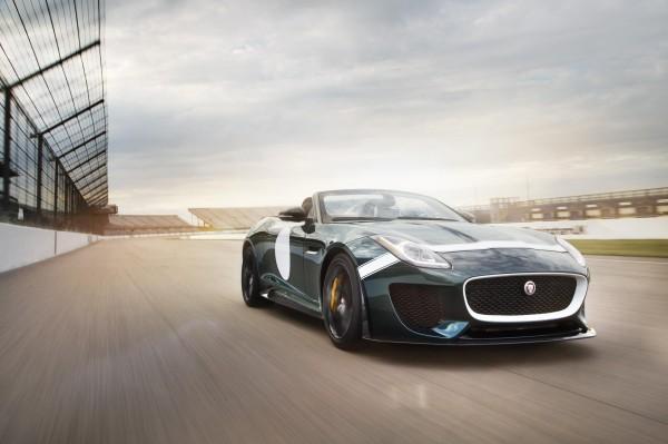 Jaguar-F-Type-Project-7-image-24