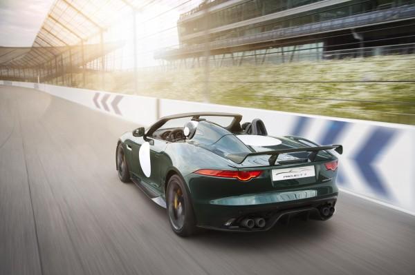 Jaguar-F-Type-Project-7-image-25
