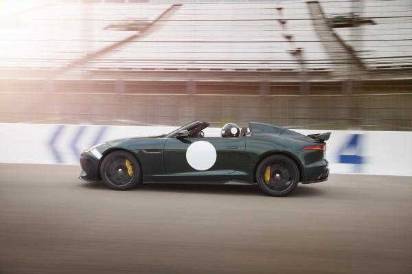Jaguar-F-Type-Project-7-image-26