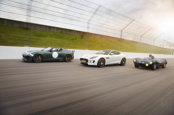 Jaguar-F-Type-Project-7-image-28