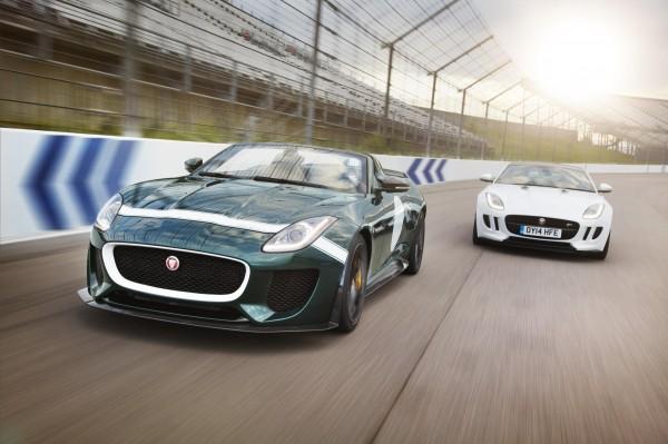 Jaguar-F-Type-Project-7-image-29