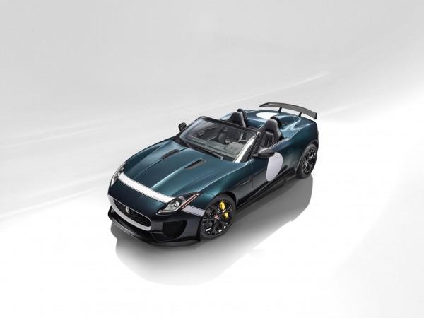 Jaguar-F-Type-Project-7-image-4