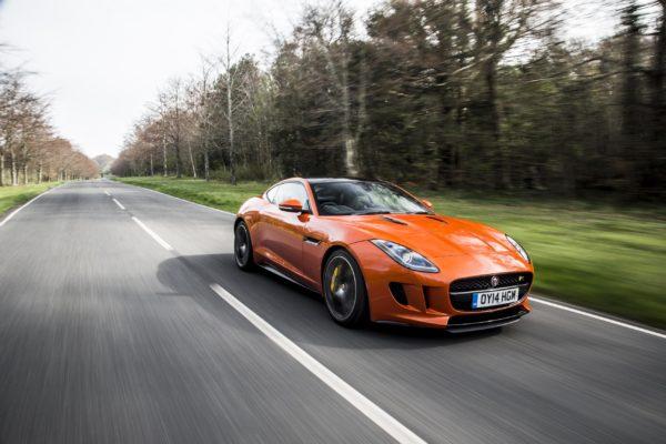 Jaguar_F-Type_Coupé_R-image-1