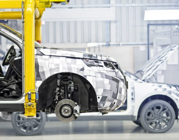 Land-Rover-Discovery-Sport-teaser-production-plant-image-1