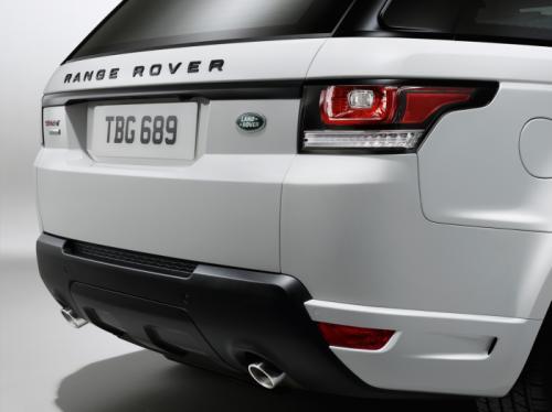 Land-Rover-Range-Rover-Sport-Stealth-6