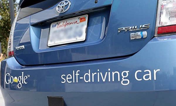 M_Id_419924_Google_driverless_cars