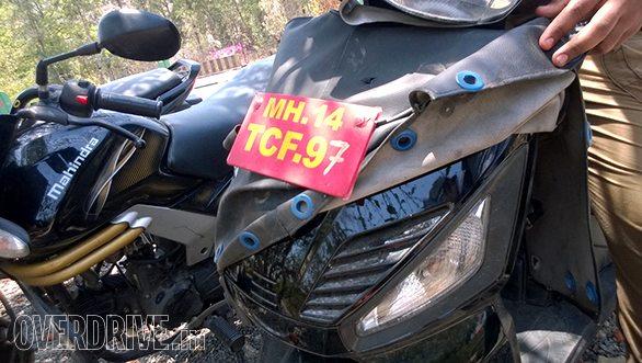 Mahindra-110-scooter-1