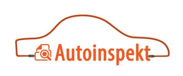Mahindra-Autoinspekt-1