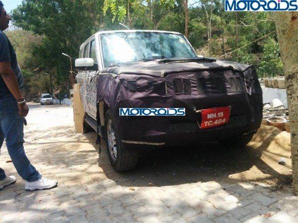 Mahindra-scorpio-facelift (1)