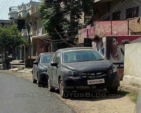 Maruti-SX4-S-Cross-diesel-spied-in-India-IAB