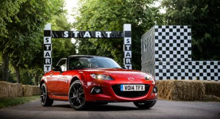 Mazda-MX-5-Limited-Edition-image-1