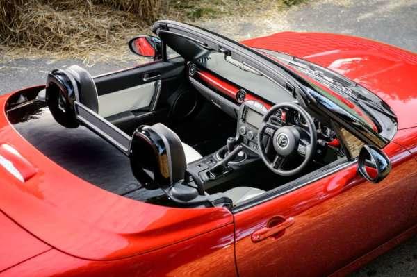 Mazda-MX-5-Limited-Edition-image-4