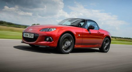 Mazda-MX-5-Limited-Edition-image-5