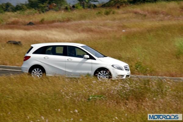 Mercedes-B-Class-B180-CDI-exterior-13