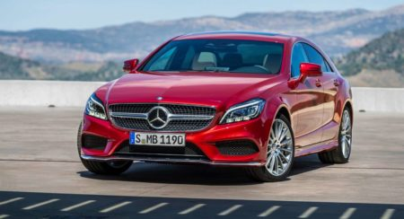 Mercedes-CLS-Class-2015-front-official-image-1