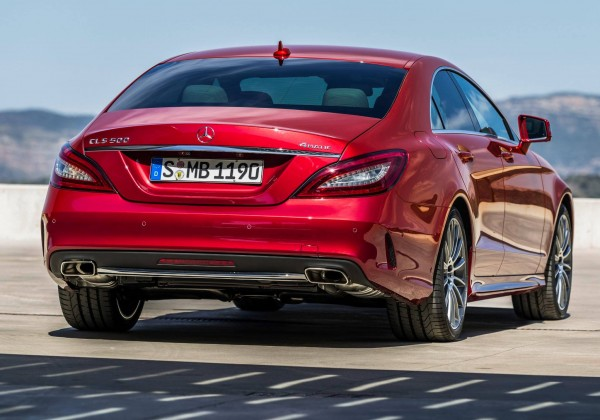 Mercedes-CLS-Class-2015-front-official-image-2