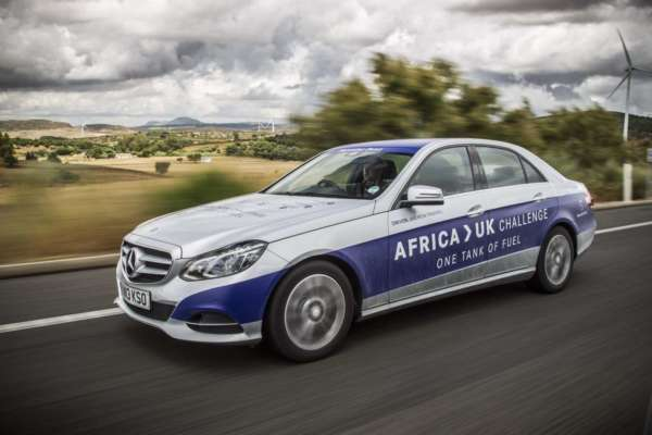 Mercedes-E-Class-Africa-UK-Challenge-image-11