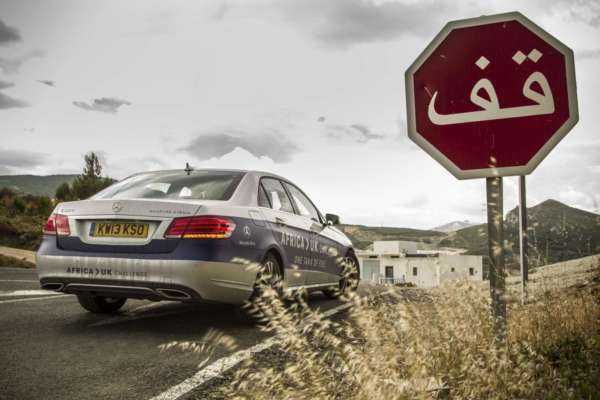 Mercedes-E-Class-Africa-UK-Challenge-image-7