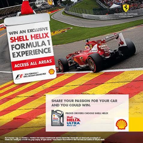 Motoroids-Shell-Helix-Contest-4