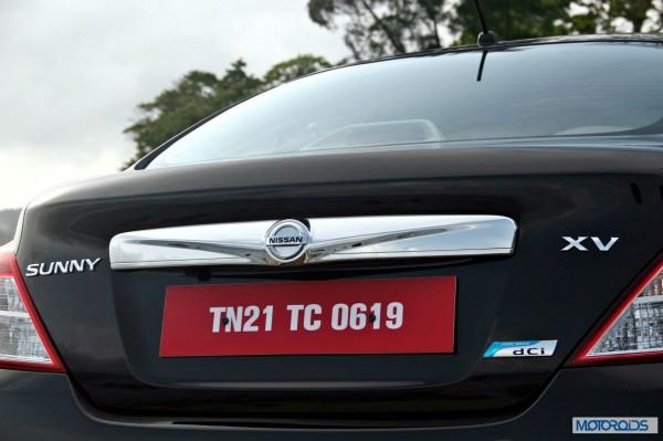 New-2014-Nissan-Sunny-exterior-17