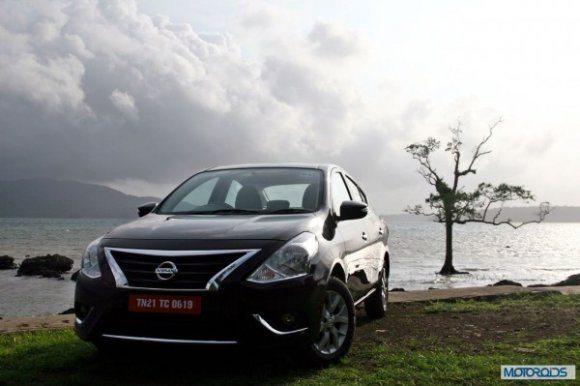 New-2014-Nissan-Sunny-exterior-22-600x399