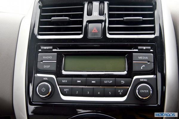 New 2014 Nissan Sunny exterior (41)