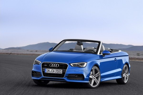 New-Audi-A3-Cabriolet-600x399