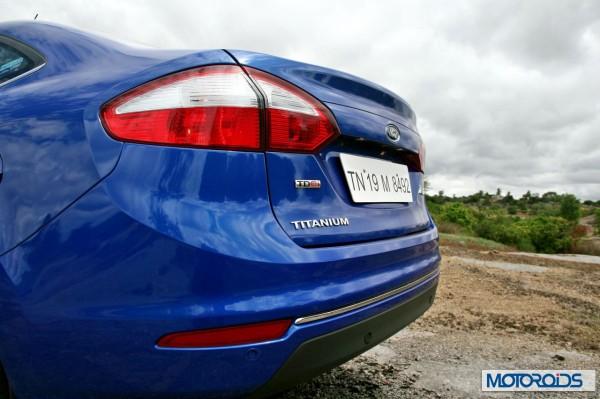 New Ford Fiesta sedan India (13)