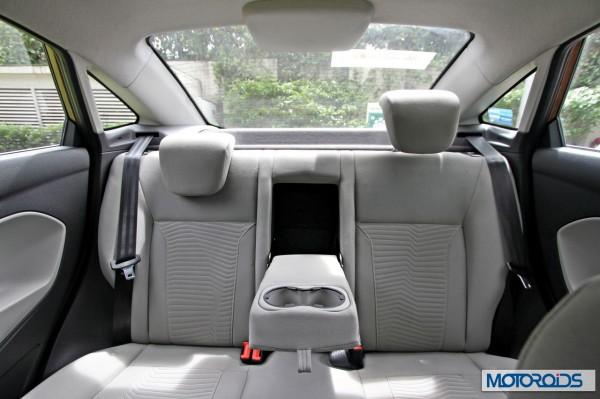 New Ford Fiesta sedan India (7)