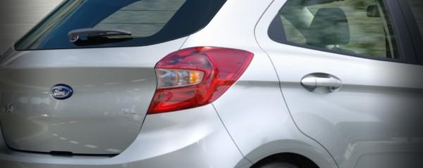 New-Ford-Ka-production-version-press-shot-taillight-1024x409