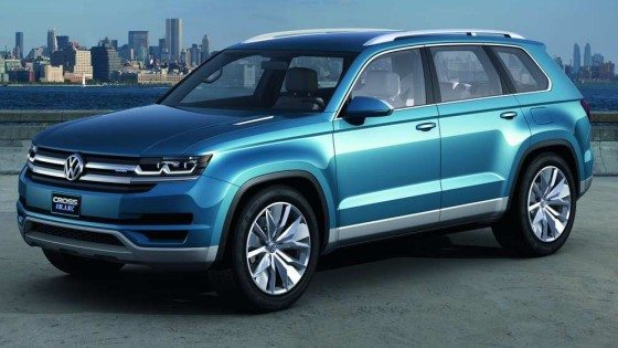 New-SKODA-SUV-to-be-launched-in-India