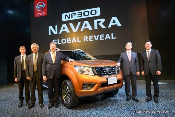 Nissan-Navara-Official-Unveiling
