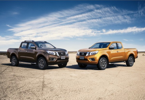 Nissan-Navara-Official-Unveiling-in-Thailand