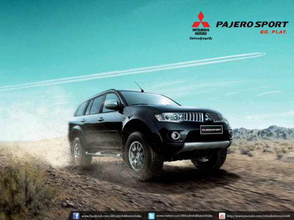 Pajero-Sport-Automatic-Launch-in-August