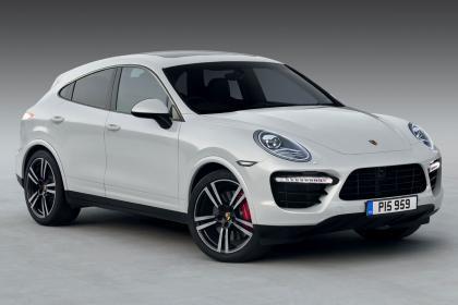 Porsche-cayenne-render