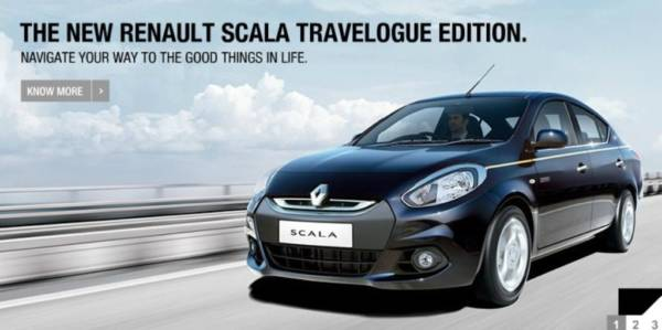 Renault-Scala-Travelogue-Edition-Relaunched
