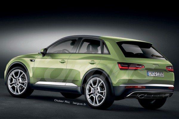 Rendering-Audi-Q1-rear