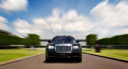 Rolls-Royce-Phantom-image-1
