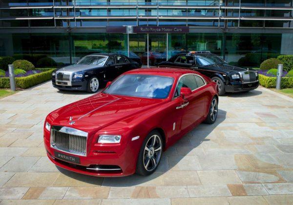Rolls-Royce-Wraith-image-1