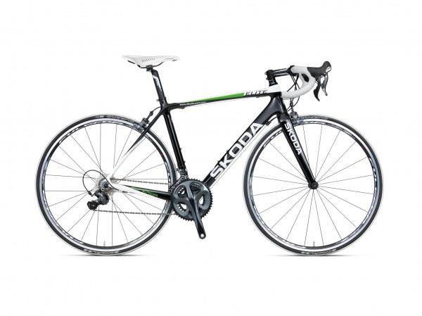 Skoda-Cycle-Goodwood-Image-1