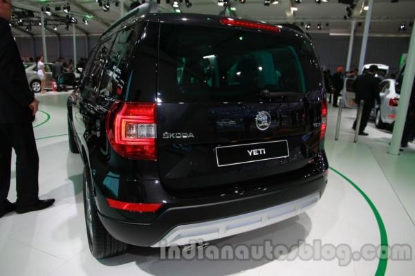 Skoda-Yeti-facelift-india-launch-2014-12