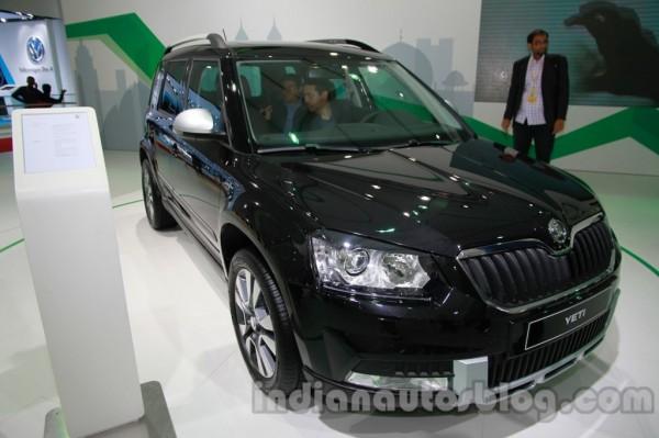 Skoda-Yeti-facelift-india-launch-2014-3