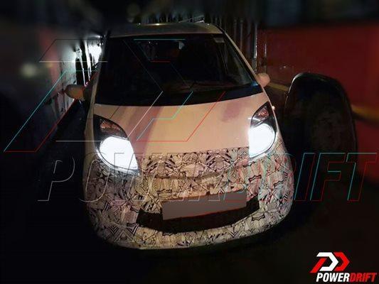 Tata-Nano-Facelift-Spy-Image-1