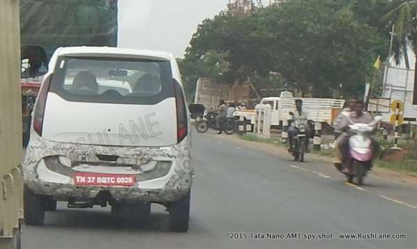 Tata-Nano-Twist-Active-AMT-with-boot-release-spied