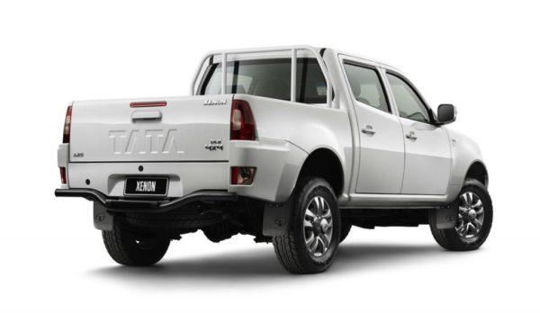 Tata-Xenon-Australia-rear-view-image-1