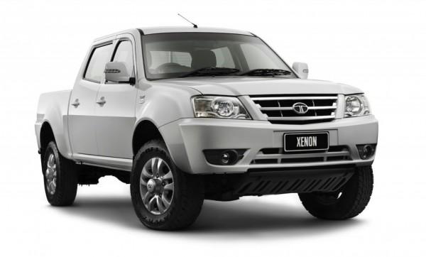 Tata-Xenon-Australia-side-front-view-image-4