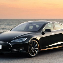 Two New Tesla Model Launches Confirmed